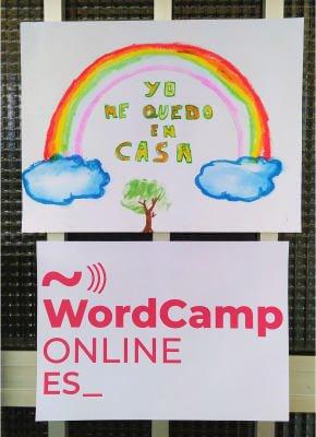Bienvenida WCES 2020